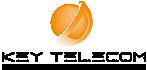 Key Telecom Ltd.